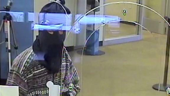 newday bpr suspected bank robber cop killer dead_00000605.jpg