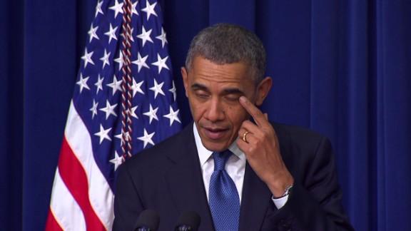 exp sotu.pres.obama.second.term.presidency.top.ten_00004702.jpg