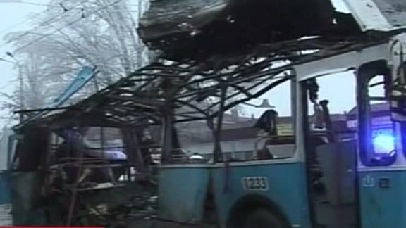 bpr magnay russia trolly bombing_00001218.jpg