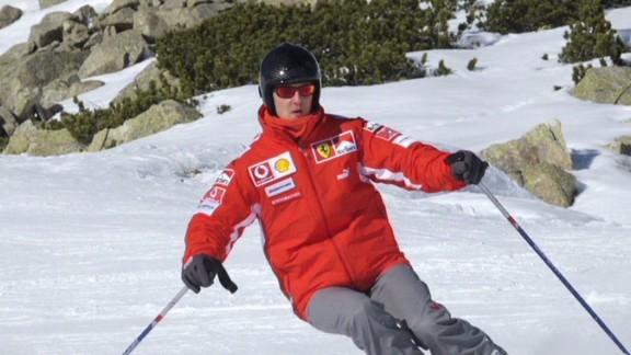 intv mckay schumacher ski accident_00012507.jpg