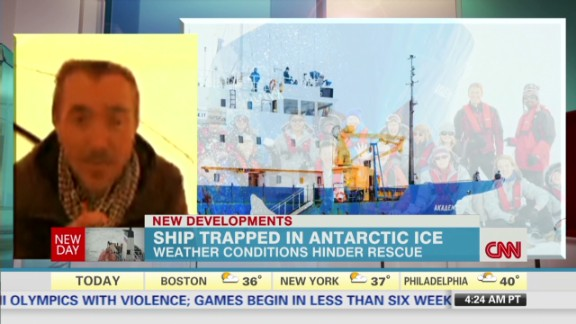 new day Turney intv antarctic ship trapped_00013403.jpg