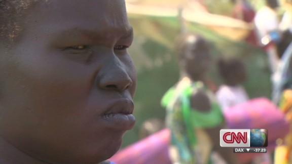 pkg Arwa Damon South Sudan Human Cost_00014126.jpg