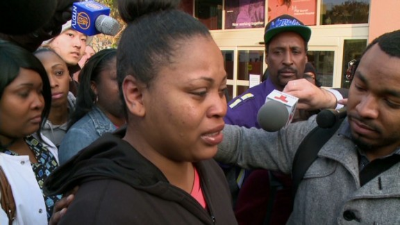 bts mother brain dead girl reacts court ruling _00003424.jpg