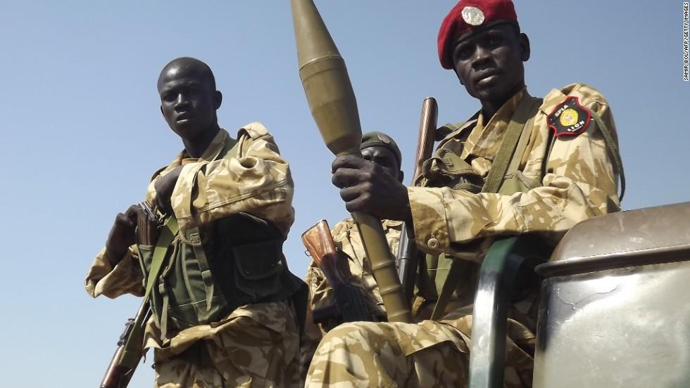 131231091900-south-sudan-soldiers-bor-horizontal-large-gallery.jpg
