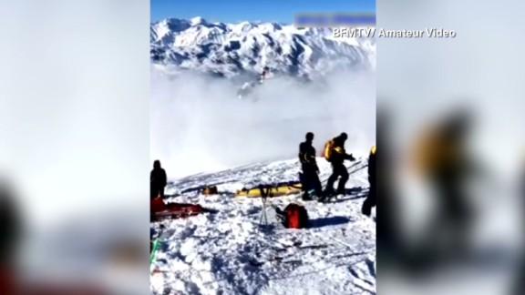 schumacher airlifted ski  accident meribel _00002616.jpg