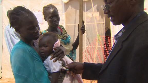 pkg damon south sudan children_00000519.jpg