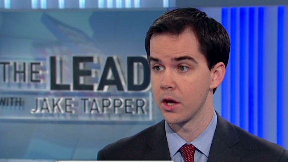 exp Lead intv lawyer obamacare contraception mandate_00002001.jpg