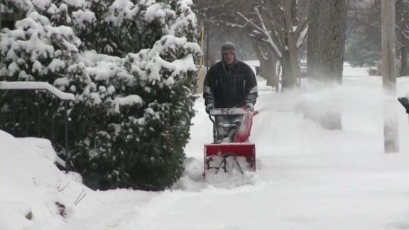 pkg spencer winter weather_00001910.jpg