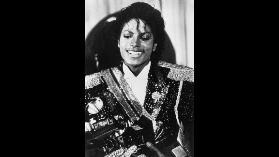 "February 8, 2015: Also known as ""music's biggest night,"" the Grammys is the only music-based show in awards season. Beyonce, Taylor Swift and U2 lead the nominations this year. Superstar Michael Jackson made history in 1984 for taking home the most awards -- eight out of 12 nominations -- for ""Thriller."""
