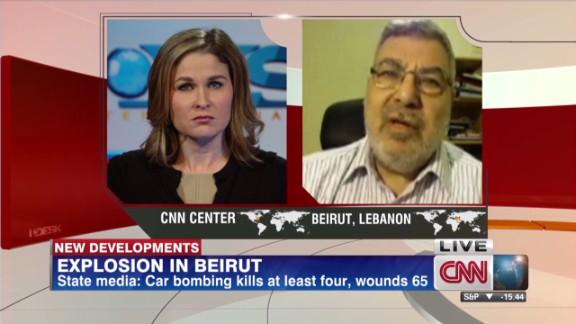 exp Violence in Lebanon_00002001.jpg