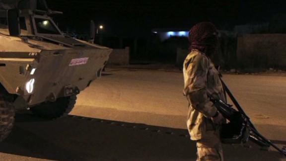 early karadsheh libya americans detained_00000301.jpg