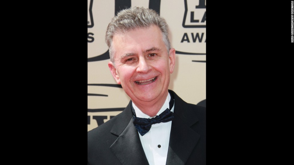 "Fred Grandy, a former actor best known as Gopher on ""The Love Boat,"" started his political career as an aide to a U.S. representative shortly after graduating from Harvard University. Following his popular acting gig, Grandy returned to his home state of Iowa to serve as a U.S. congressman from 1987 to 1995."