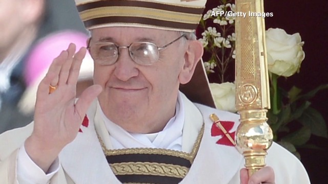 nr sot pope francis voicemail _00001514.jpg