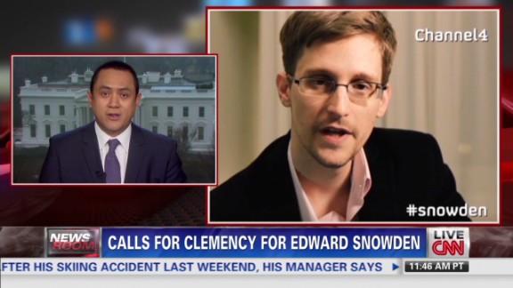 calls.for.clemency.for.edward.snowden_00010319.jpg