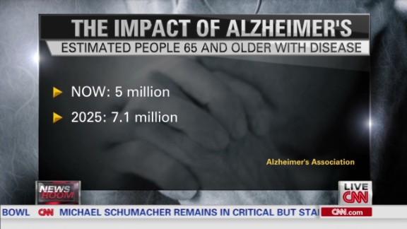 exp nr whitfield dysken vitamin e alzheimers_00002001.jpg