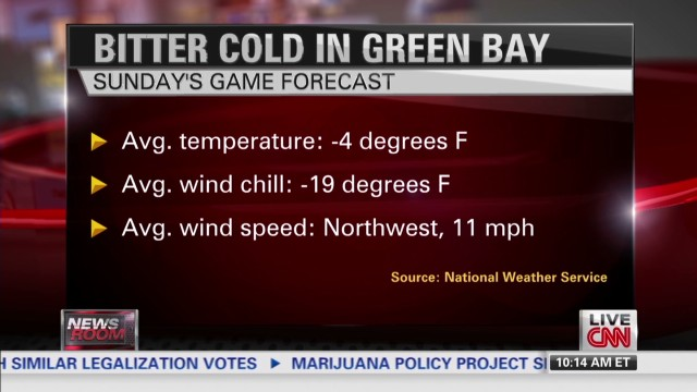 historic.cold.possible.for.playoff.game_00002001.jpg
