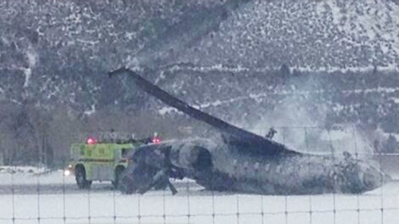 nr aspen plane crash update_00001724.jpg
