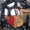 hadfield guitar