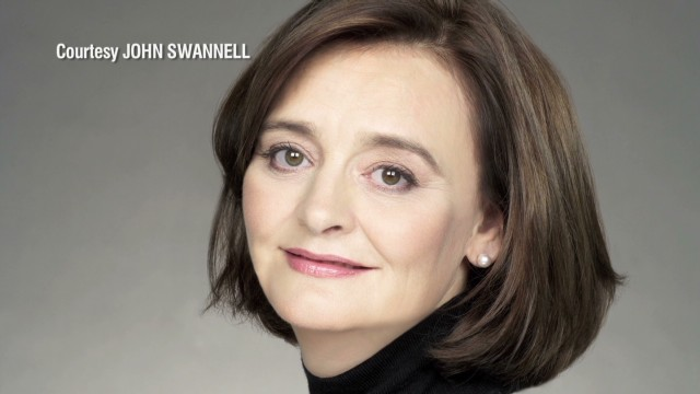 spc leading women cherie blair_00003623.jpg