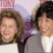 Lily Tomlin Jane Wagner celebs gay marriage