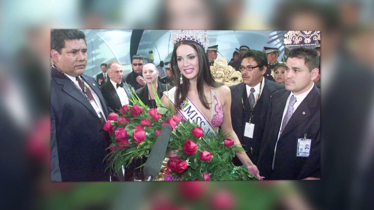 Venezuela little young teen girl porn sorry, that