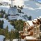 winter luxury L'Apogee Courchevel preferred