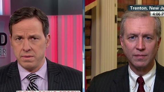 exp Lead John Wisniewski emails Christie lane closures political retribution_00002001.jpg
