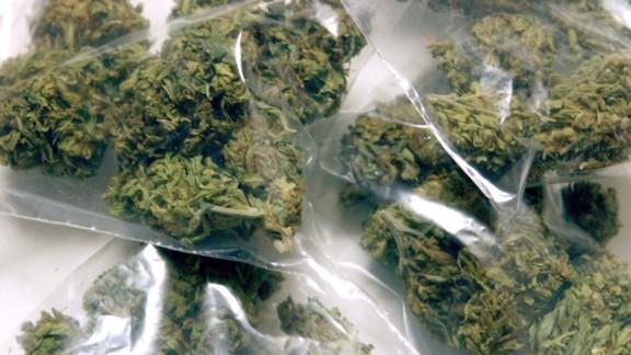 pkg flores medical marijuana new york_00011405.jpg