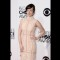 24 pca red carpet - Ashley Rickards
