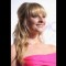 31 pca red carpet - Melissa Rauch