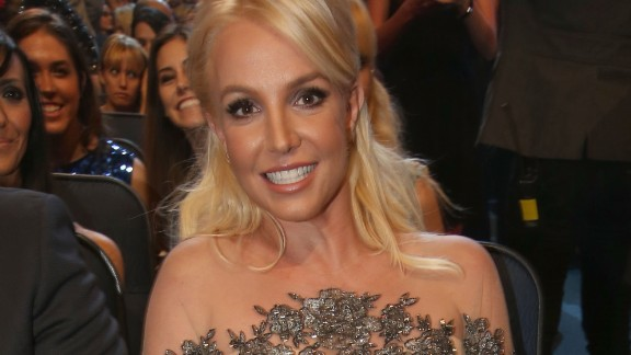 "Britney Spears' stint in rehab is now among the most famous, so it might be hard to consider this ""surprising."" But remember that, at the time, Spears' behavior was much more erratic, and the only thing that was certain was that she was going through some things. Before she ""voluntarily checked herself into an undisclosed rehab facility"" in 2007, Spears reportedly checked into Eric Clapton's Crossroads treatment facility in Antigua but left after just a day, headed to Florida and then infamously shaved her head."
