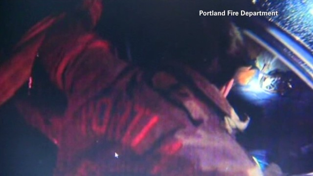 dnt helmet cam shows firefighter train rescue_00003523.jpg