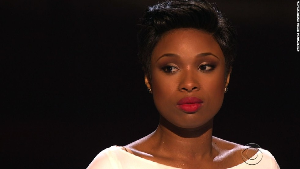 "Chicago's Jennifer Hudson gained fame as a finalist on TV's ""American Idol,"" which eventually led to success across the entertainment world. Her self-titled debut album and her follow-up both entered the Billboard 200 chart at No. 2, while her debut won a 2009 Grammy Award for Best R&B Album. Her performance as Effie White in the film ""Dreamgirls"" earned Hudson a Golden Globe for Best Actress in a Supporting Role and an Oscar for Best Supporting Actress in 2007."