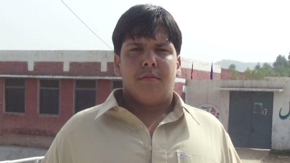 lok saima pakistan hero_00005014.jpg