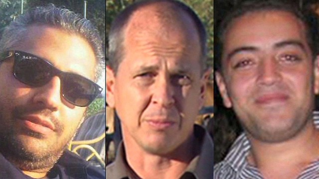 Al Jazeera demands release of journalists