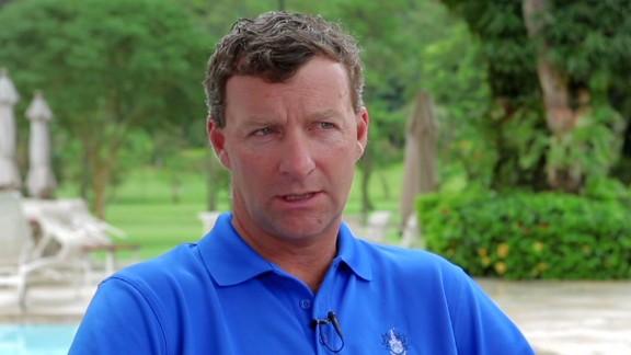 spc living golf gil hanse rio 2016 course_00011522.jpg