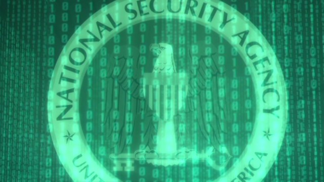 NYT: NSA bugged devices without internet