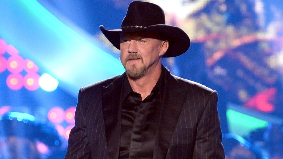 "Country singer Trace Adkins suffered ""a setback in his battle with alcoholism"" and has entered a rehab facility for help, his representative said January 16."
