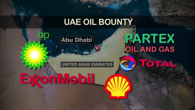 spc marketplace middle east uae oil fields_00015104.jpg