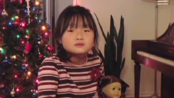 hln intv girl petitions for disabled doll_00004622.jpg