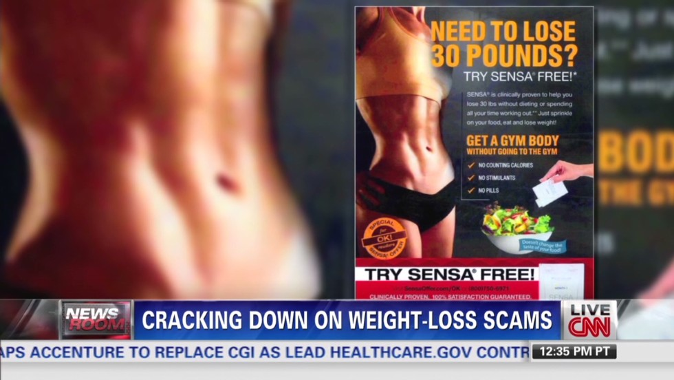 Do Men Lose Weight Faster Than Women Cnn