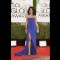 12 golden globes red carpet - Shaun Robinson