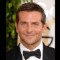 35 golden globes red carpet - Bradley Cooper