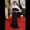 37 golden globes red carpet - Julia Roberts