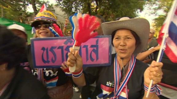 pkg mohsin thailand nation divided_00001015.jpg