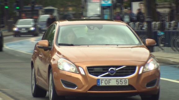 tomkins volvo driverless car_00002324.jpg