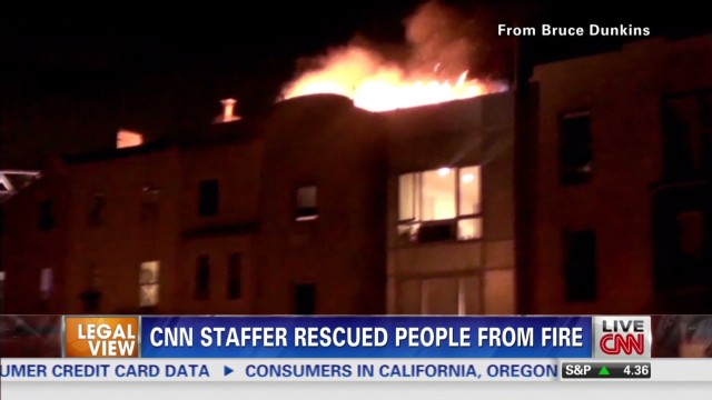exp CNN employee rescues people from fire_00002001.jpg