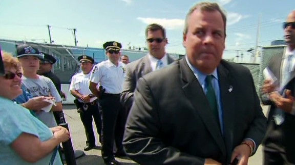 LEAD dnt frates christie probe misuse sandy funds_00020629.jpg