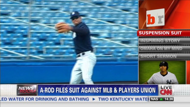 Bleacher Report 1/14 A-Rod latest_00001718.jpg