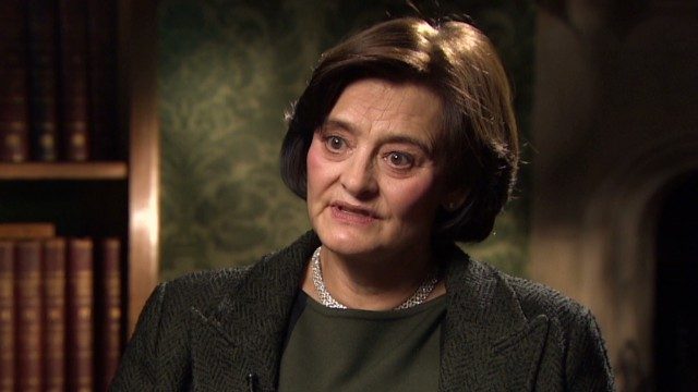 spc leading women cherie blair foundation_00011101.jpg